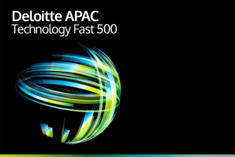 Somar leads NZ Digital Agencies on Deloitte APAC Tech Fast 500