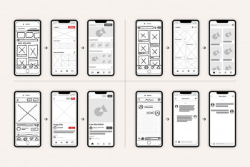 How to Make UX Accessible