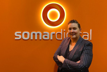 Fiona Reid appointed as Chief Operating Officer