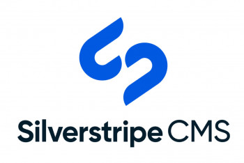 5 Reasons We Love the Silverstripe CMS