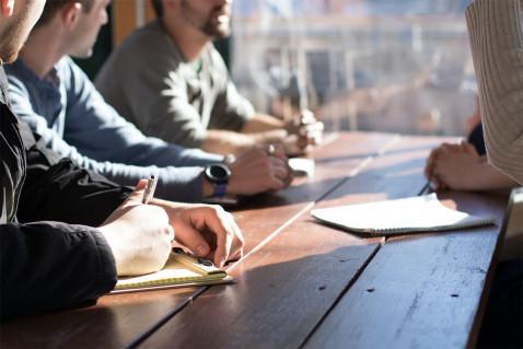 Agile 101: Sprint Planning