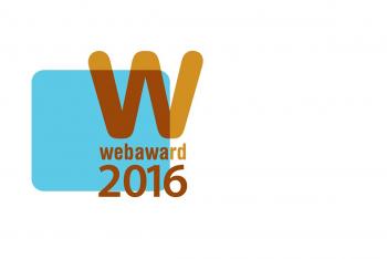 Somar Wins International Web Award