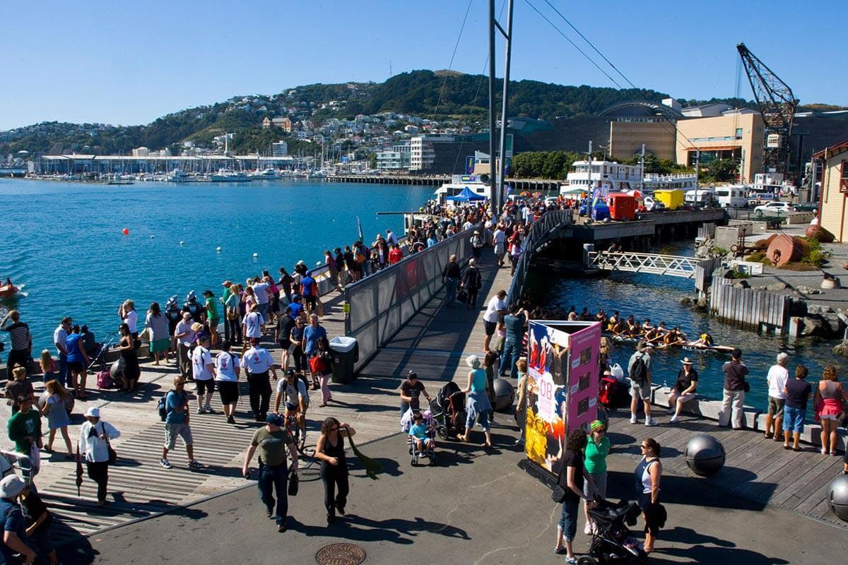 wellington harbour festival v2
