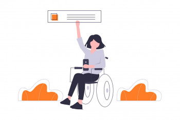 Website Accessibility Standards for NZ Government Agencies